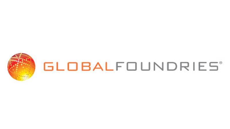Whos Hiring- Global Foundries