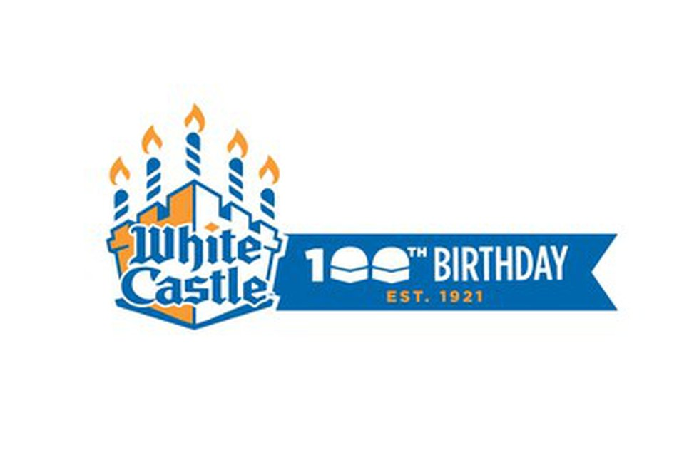 White Castle, family business since 1921 and founder of fast food, turns 100! ...