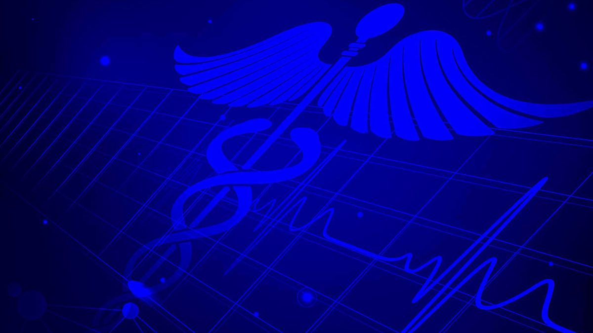 Supporters have framed the bill as a way to increase health care coverage among the state's...