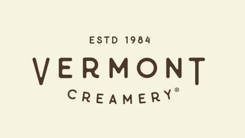 Who's Hiring- VT Creamery