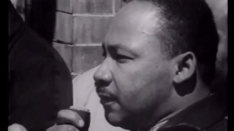 Remembering Martin Luther King Jr. in a year unlike any other