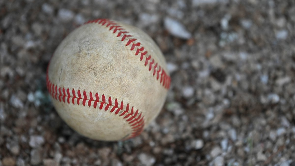 A bill in the U.S. Senate would provide funds to independent professional baseball and minor...
