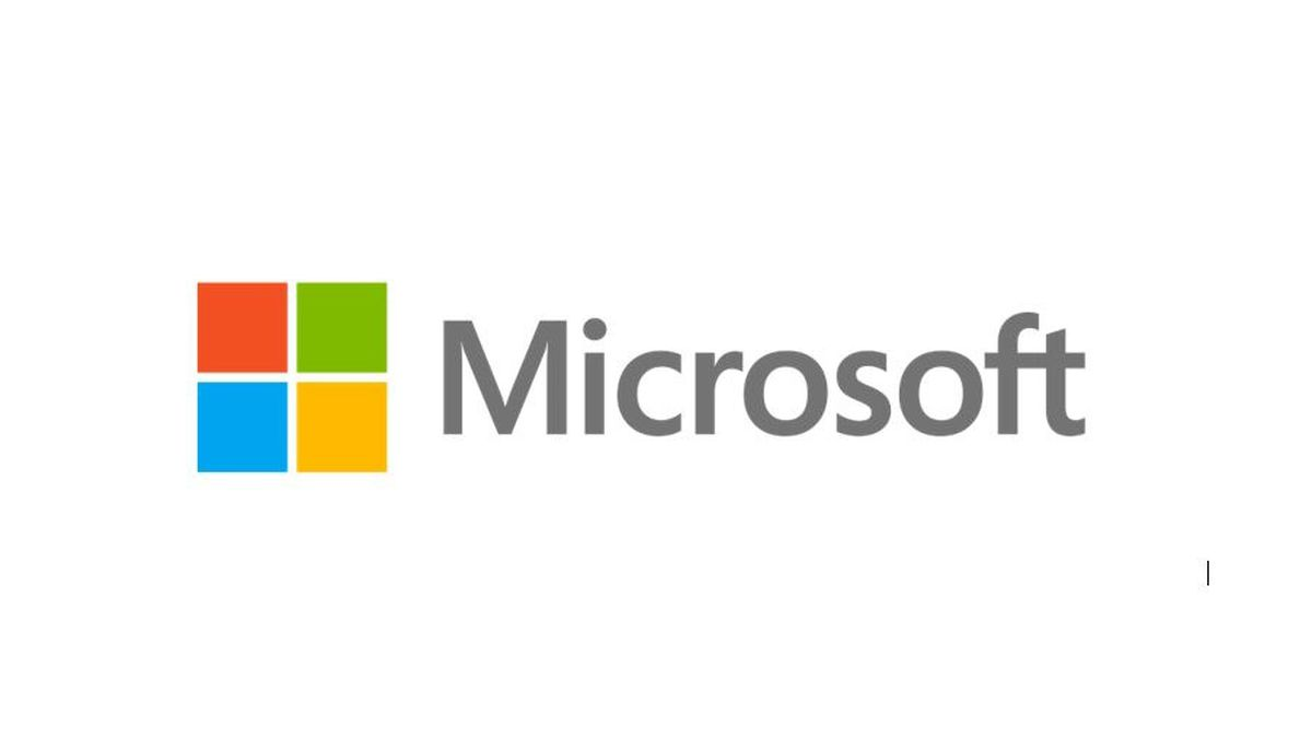 Most of the infiltration attempts by Russian, Chinese and Iranian agents were halted by Microsoft security software and the targets notified.