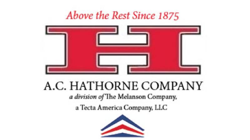 Who's Hiring- A.C Hathorne