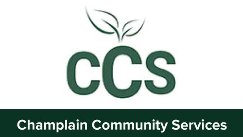 Who's Hiring-Champlain Community Services