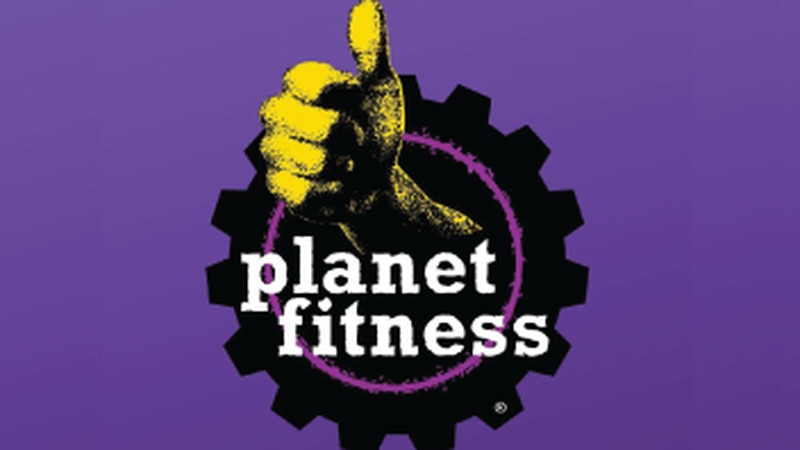 Who's Hiring-Planet Fitness