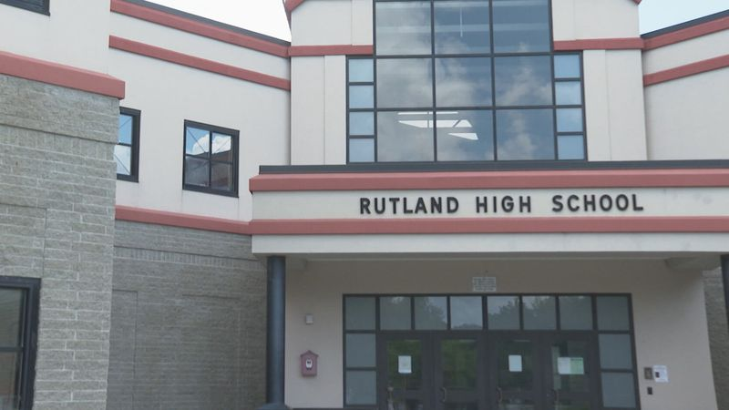 The NAACP is calling on other Vermont schools to boycott games against Rutland teams if the...