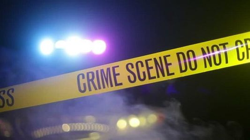 The New Hampshire attorney general's office says a man has died in a shooting in Pittsfield...
