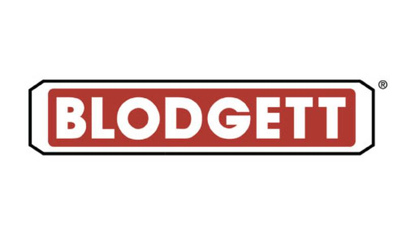 Whos Hiring- Blodgett