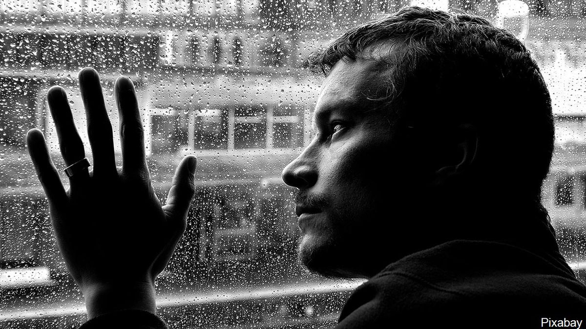 Research Shows Technology Could Help With Anxiety Depression