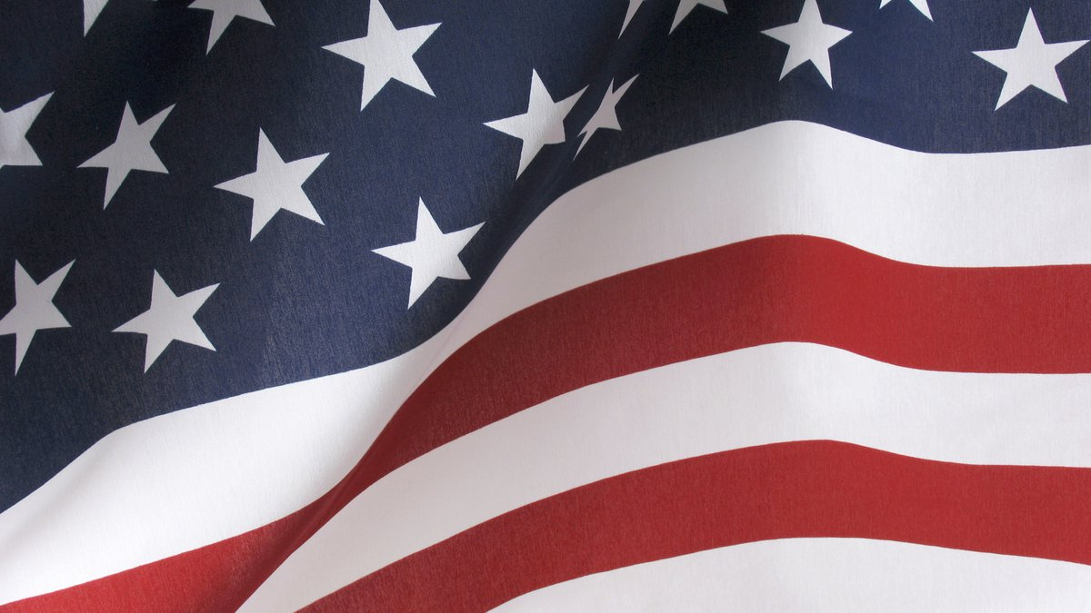 Cpl. Walter Smead was finally laid to rest near his rural upstate New York hometown seven...