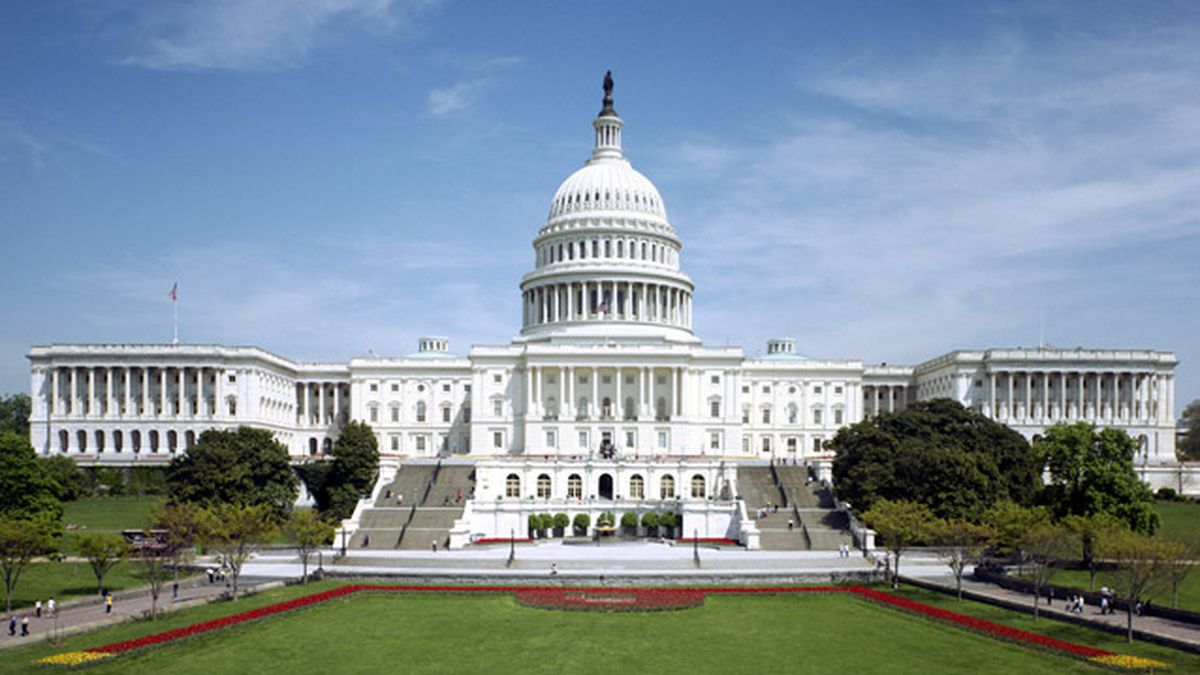 The 68-32 vote for the bill demonstrates how confronting China economically is an issue that...