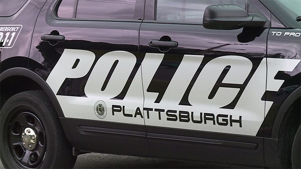 Plattsburgh begins search for new police chief