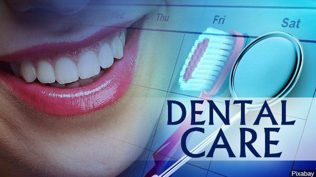 Why Picket Aspen Dental