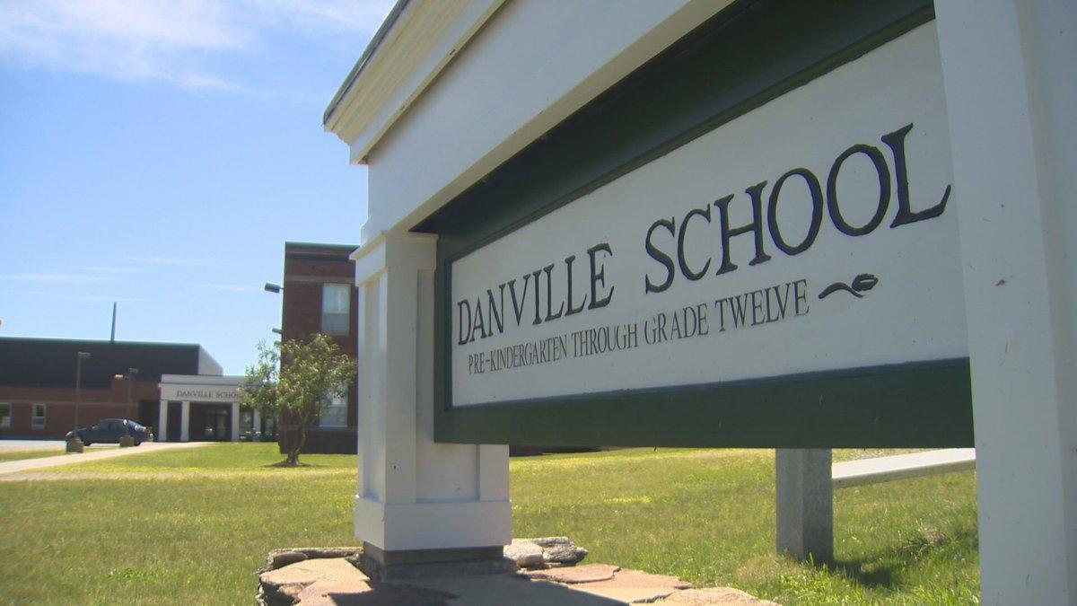Danville School