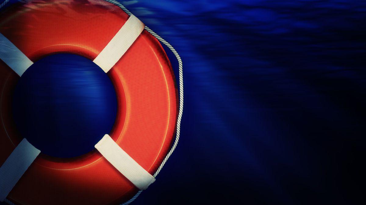 Missing swimmer in Essex County, N.Y.