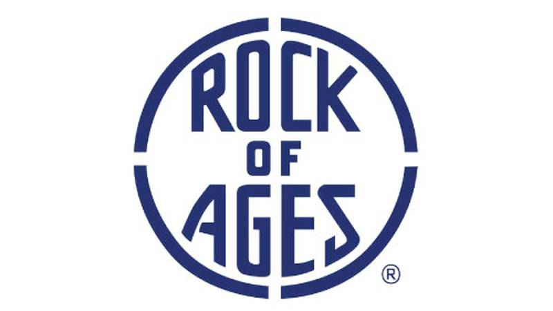 Who's Hiring- Rock of Ages