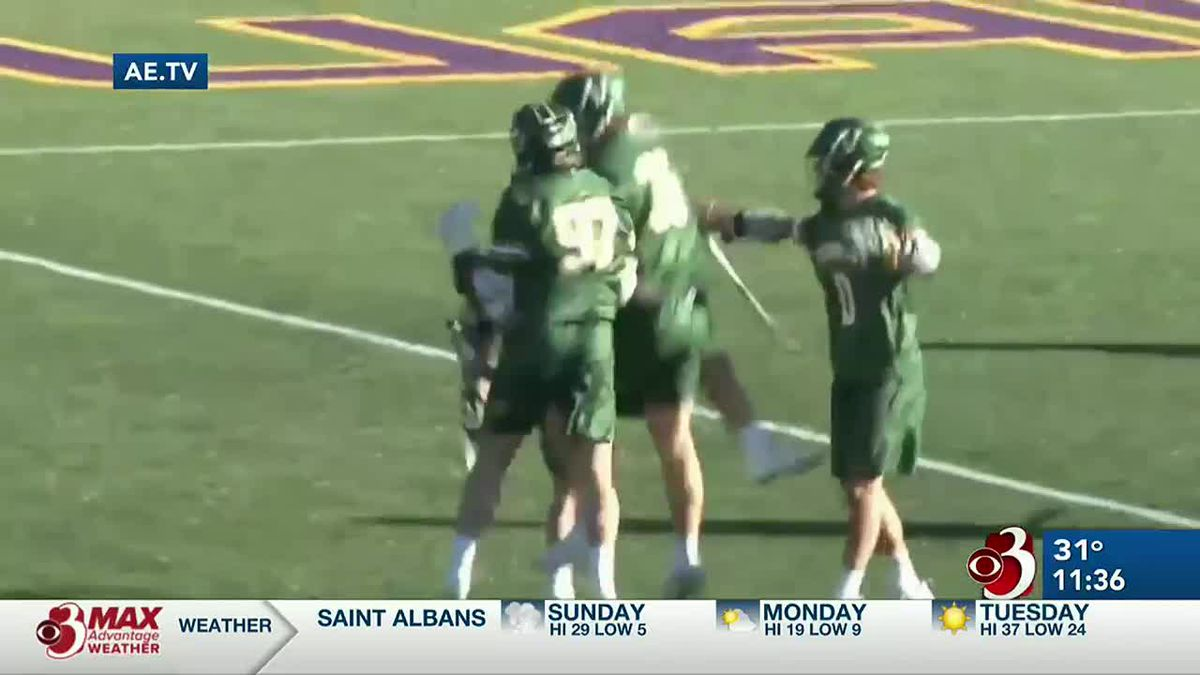 Cats down Danes 14-12, claim first ever road victory in Albany