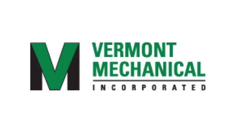 Whos Hiring- Vermont Mechanical