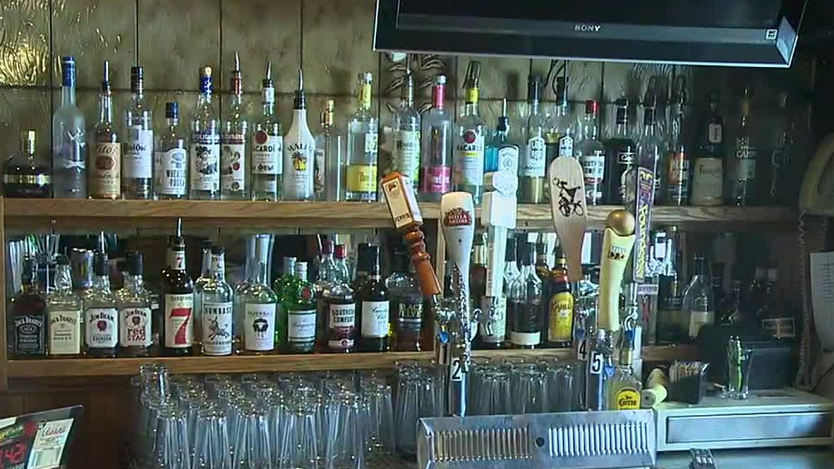Gov. Andrew Cuomo announced an end to restaurant and bar curfews in New York starting next month.