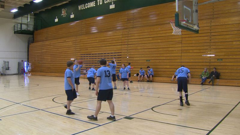 Special Olympics Vermont is taking a cautious approach to restarting programming as the state...