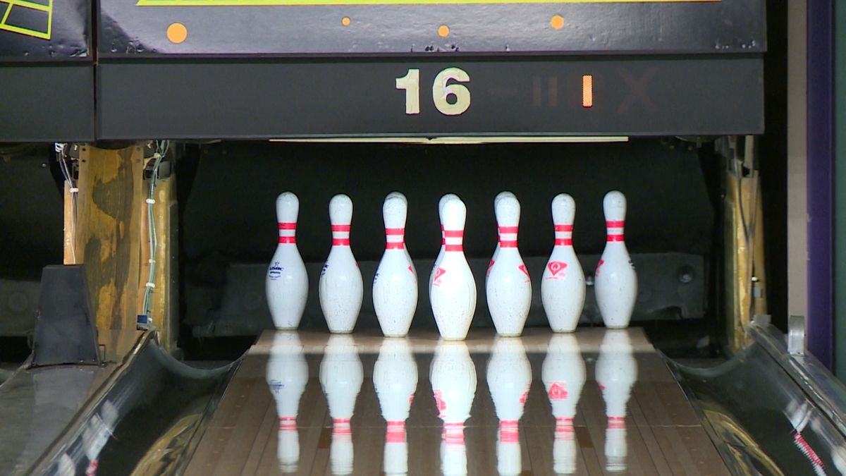 Vt. health officials are looking for people who took part in recent bowling league and...