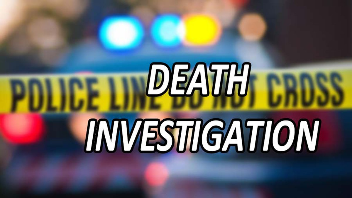 Two bodies found at separate Casella Waste Systems facilities in Maine and New Hampshire have...