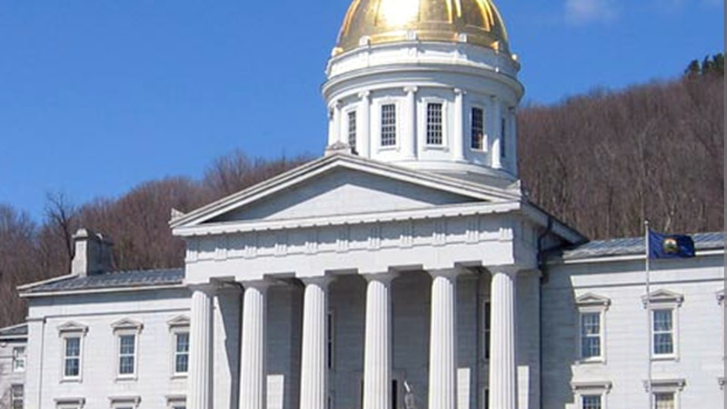 Montpelier police say national groups are calling on people to arm themselves and rally at...