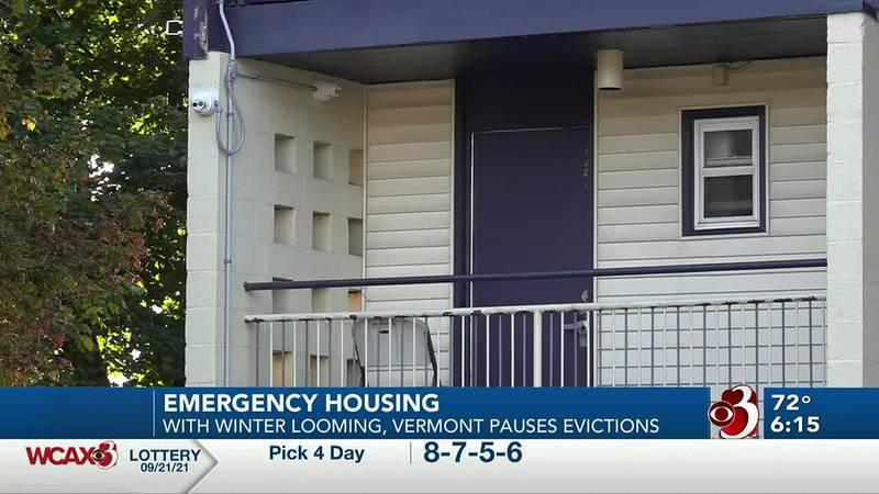 emergencyhousing