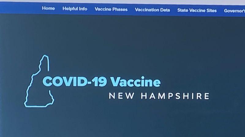 Vaccine & Immunization Network Interface, or VINI, went live this week.
