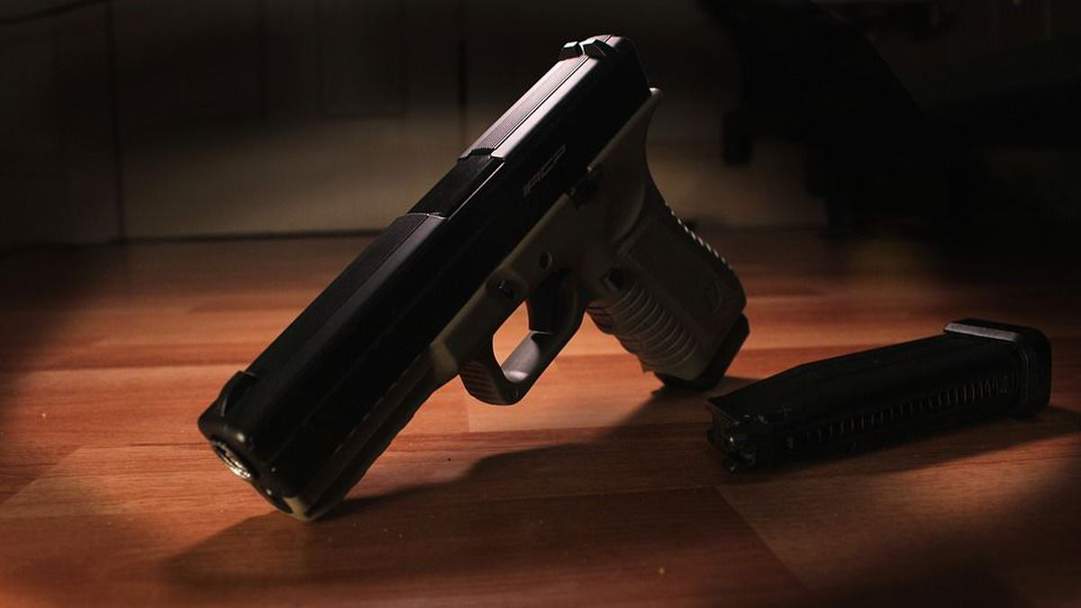 A bill that would eliminate New Hampshire's role in conducting background checks for those...