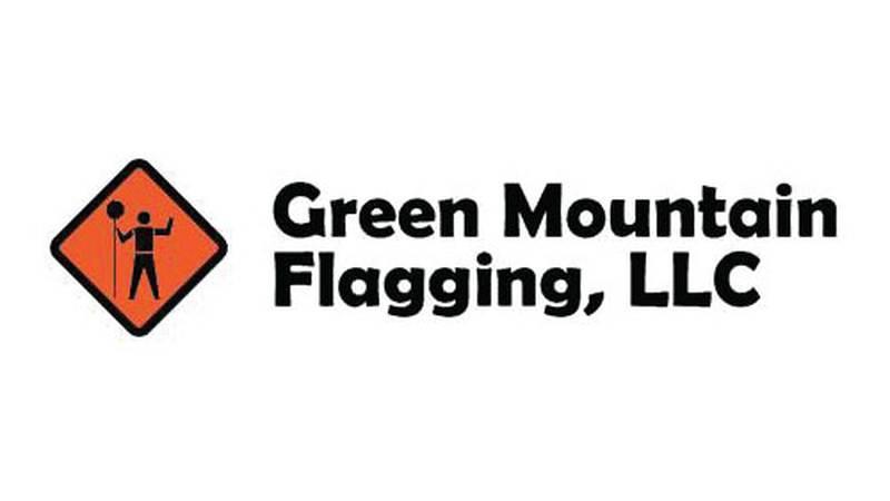 Whos Hiring- Green Mountain Flagging