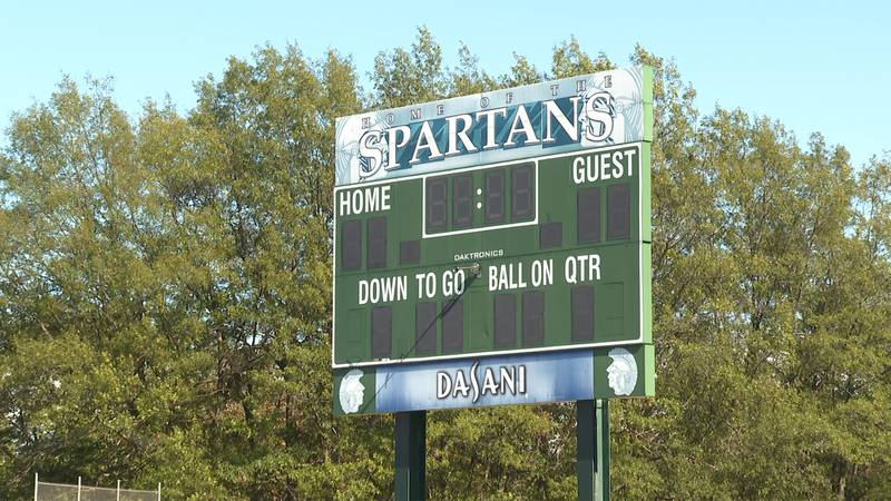 A high school soccer game is now the focus of an investigation over racist behavior after...
