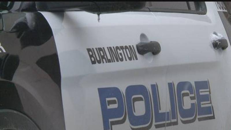 Protesters have demanded Burlington improve oversight of its police officers and be more...