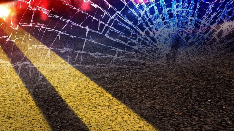 Montpelier man dies in I-189 crash