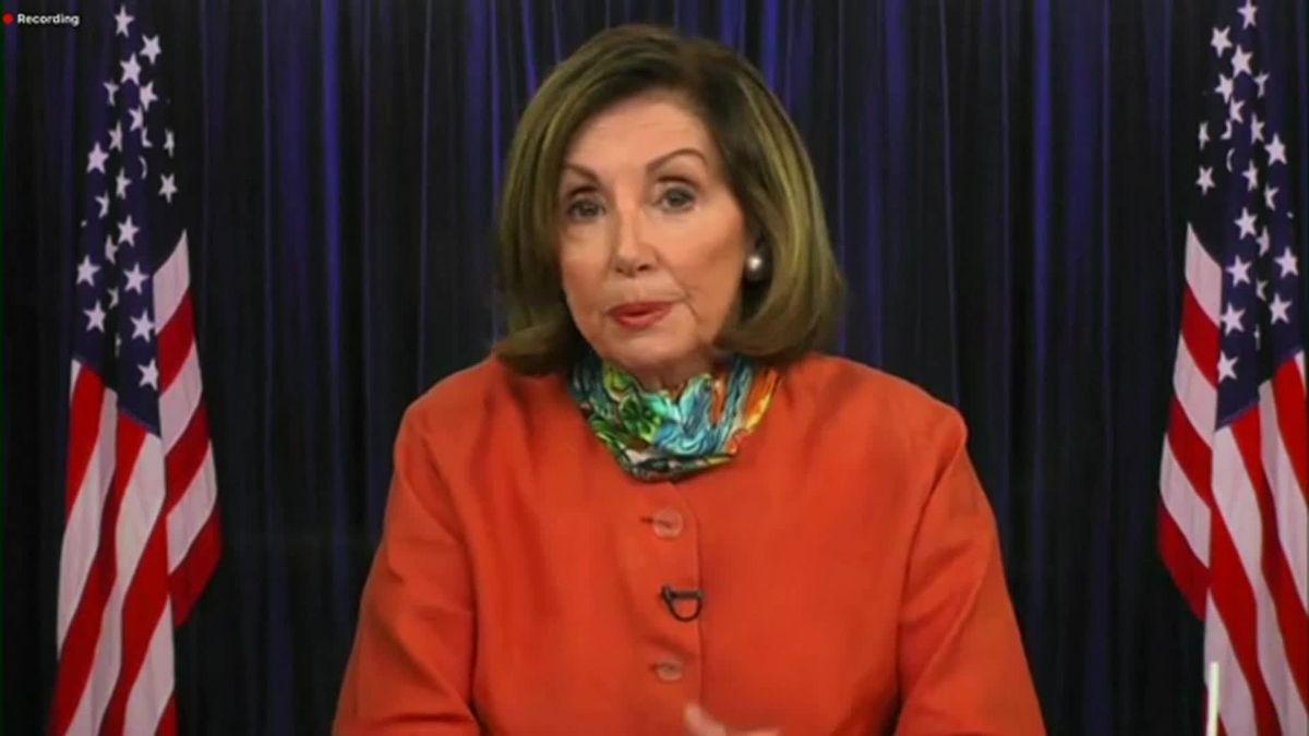 House Speaker Nancy Pelosi and Senate Majority Leader Chuck Schumer will need every Democratic...